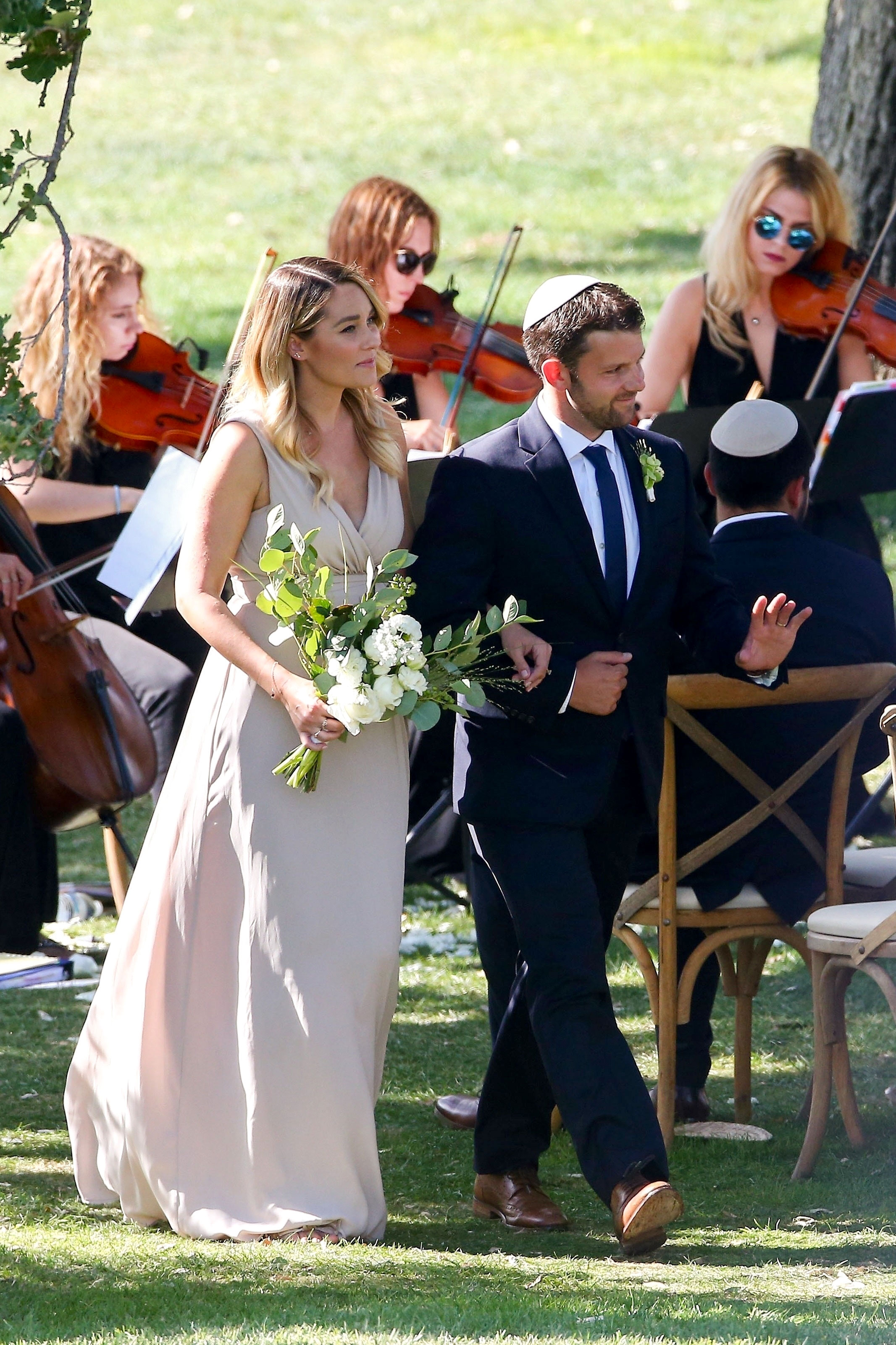 lauren conrad wedding - HD 800×1200